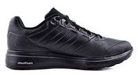 Кроссовки Adidas Duramo Trainer Lea (кожа)