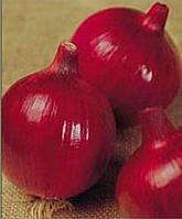 Зенит F1 семена лука красного May Seeds 1 000 г
