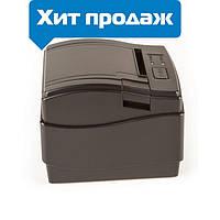 Фискальный регистратор  Мария-304Т