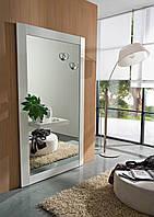 Зеркало напольное или настенное