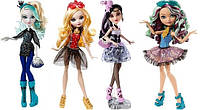 "Кукла Эвер Афтер Хай ""Ever After High"""