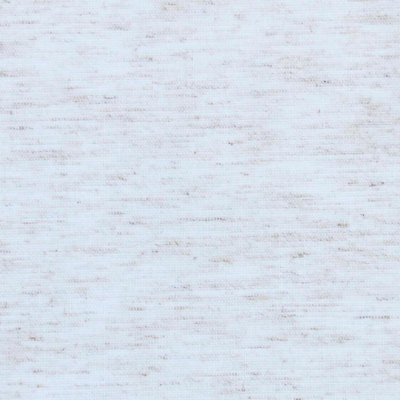Рулонные шторы Одесса Ткань Flax 1913