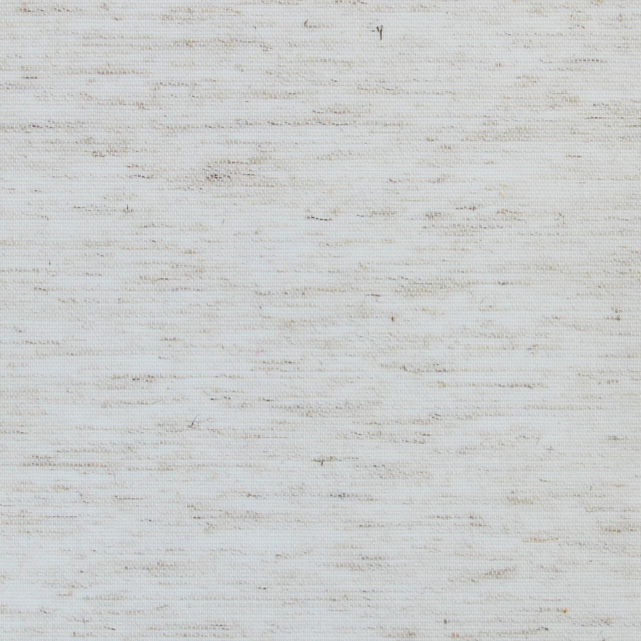 Рулонные шторы Одесса Ткань Flax 1914