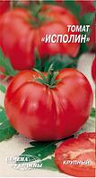 Исполин семена томата Семена Украины 0.20 г