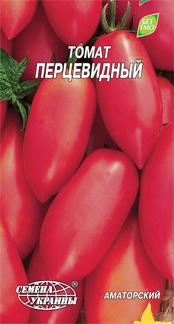 Перцевидный семена томата Семена Украины 0.20 г