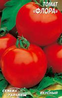 Флора семена томата Семена Украины 0.20 г