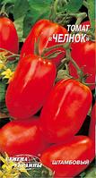 Челнок семена томата Семена Украины 0.20 г