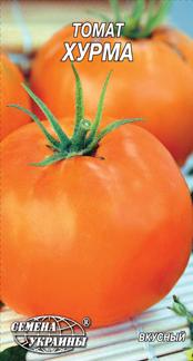 Хурма семена томата Семена Украины 0.20 г