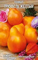 Трюфель желтый семена томата Семена Украины 0.20 г