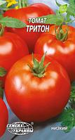 Тритон семена томата Семена Украины 0.20 г