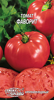 Фаворит семена томата Семена Украины 0.20 г