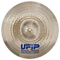 Ufip Тарелка Crash UFIP BI-16 Bionic
