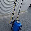 Опрыскиватель для мотоблока 50 литров