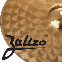 "Zalizo Тарелка ZALIZO Splash 12"" B-series (FUSION)"