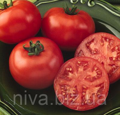 Ляна семена томата дет. Элитный ряд 1 г