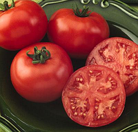 Ляна семена томата дет. Элитный ряд 1 000 г