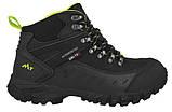 Зимние мужские ботинки MT Trek ( Sprandi ) Hammer, фото 2