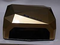УФ лампа LED+CCFL 36 W