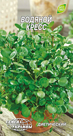 Ажур семена кресс-салата Семена Украины 1 г