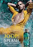 Мужская туалетная вода Joop! Splash (реплика), фото 2