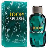 Мужская туалетная вода Joop! Splash (реплика), фото 4