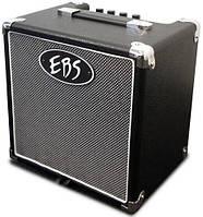 Classic Session Комбо-усилитель басовый EBS S60 Classic Session 60W