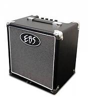 Classic Session Комбо-усилитель басовый EBS S30 Classic Session 30W