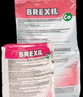 Брексил (Brexil) Ca удобрение для листовых подкормок и устранения дефицита кальция у растений Valagro 1 кг