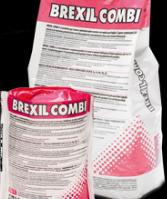 Брексил Комби (Brexil Combi) для листовых подкормок и устранения дефицита железа у растений Valagro 1 кг