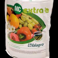 Максикроп (Maxicrop Extra) стимулятор роста Valagro 1 кг