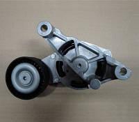 Натяжитель ремня VW Caddy