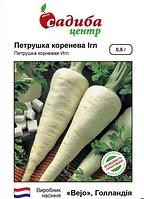 Ігл насіння петрушки кореневої Садиба Bejo Zaden 0.5 г