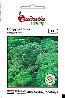Ріна насіння петрушки листової Садиба Центр Rijk Zwaan 0.5 г