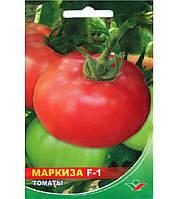 Маркиза F1 семена томата индет. Элитный Ряд 5 г