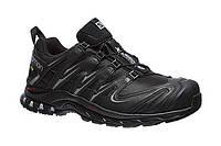 Зимние мужские кроссовки Salomon XA PRO 3D GTX 366786, фото 1