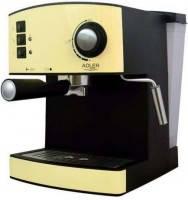 Кофеварка POLARIS PCM 1527 E Adore Crema
