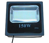 Светодиодный LED прожектор Delta 150 Вт 5000К 12 000 Lm
