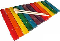 Hora ксилофон hora xylophone Xylophone 1 octave