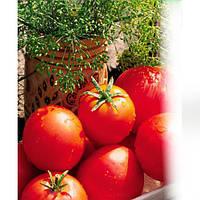 Баллада семена томата дет. Элитный Ряд 1 000 г