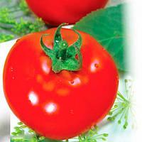 Загадка семена томата дет. Элитный Ряд 1 000 г