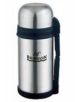 Термос Bohmann BH-4206 0,6 л