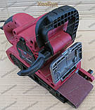 Ленточная шлифмашина Ижмаш SL-1550, фото 7