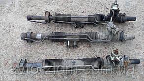 Гидравлическая рулевая рейка Opel, Опель Vectra A, Astra F, Оель Вектра А, Астра Ф.