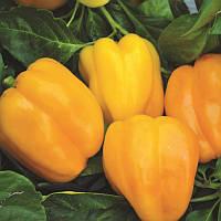 ЛС (LS) 1210 F1 семена перца сладкого Lucky Seed 25 семян