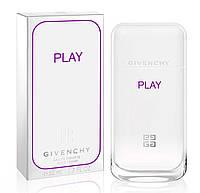 Givenchy  Play 50ml туалетная вода