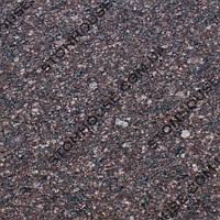 Токовский гранит 600х600х30 гранитная плитка на пол и стену натуральный камень