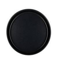 Форма для выпекания пиццы Vincent VC-1483 28х1,8см