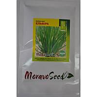 Эльвира семена лука на перо Moravoseed 25 000 семян