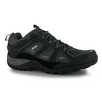 Мужские треккинговые ботинки Karrimor Ridge Оригинал