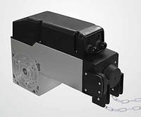 Автоматика для секционных ворот Doorhan SHAFT-120KIT